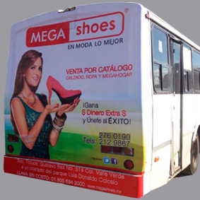 camiones-mega-shoes