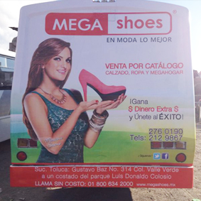 camiones-mega-shoes1