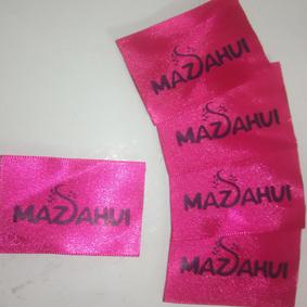 etiquetas-estampadas-mexico