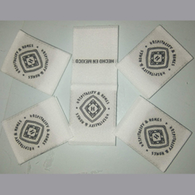 etiquetas-tejidas-metepec