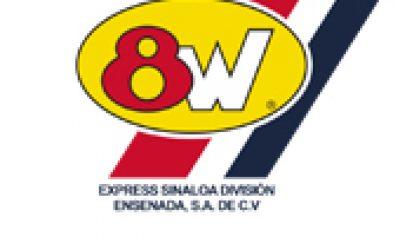 logos-8w
