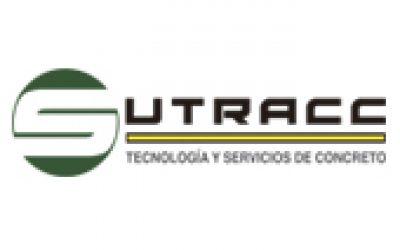 logos-sutracc
